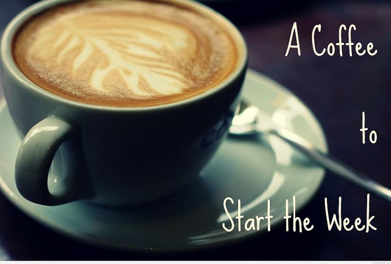 Giá cà phê hôm nay 16/8: Giảm trong ngắn hạn, dự báo khả quan trong dài hạn