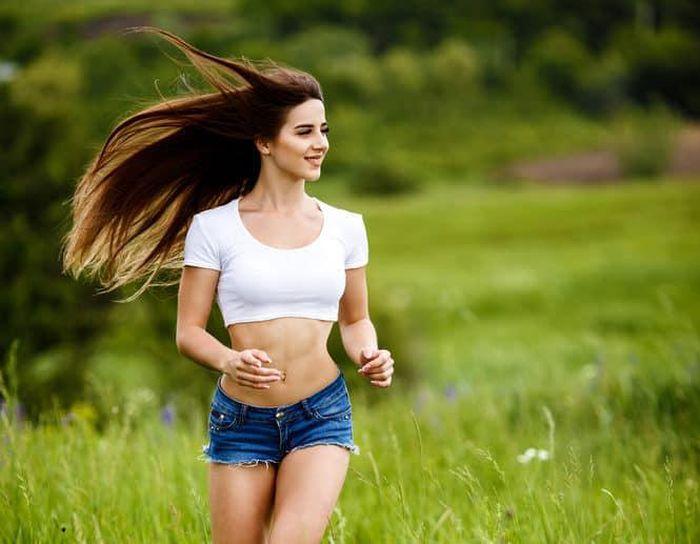 Những 'thói quen 2 phút' giúp thay đổi cuộc đời