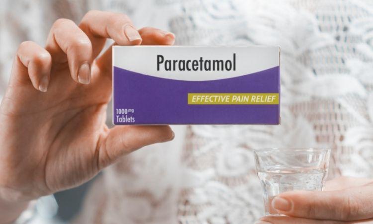 Bạn biết gì về thuốc Paracetamol? Khi dùng cần lưu ý điều gì?